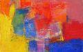 Проблемы методологии искусствоведения
