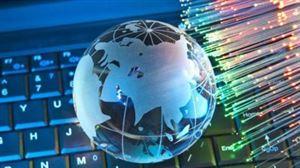 Международная научно-публицистическая конференция «Музыкальная журналистика в информационном веке»