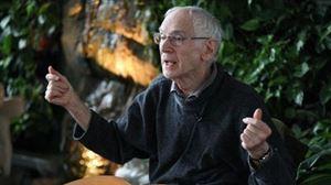 «Практика аутентичной интерпретации раннехристианских антифонов и древнерусских песнопений»