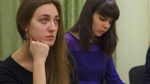 Всероссийский конкурс научных студенческих работ