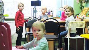 Классика против детской онкологии