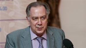 Ректор Московской консерватории рассказал о планах на новый сезон