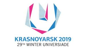 XXIX Всемирная зимняя универсиада