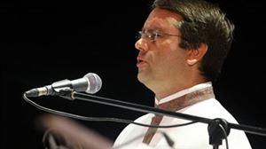 Открытие Недели театра Ирана в Москве. «Восторг освобождения»