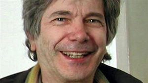 Творческая встреча с французским композитором Аленом Госсеном