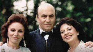 Открытый мастер-класс школы вокального мастерства династии Лисициан-Долухановой