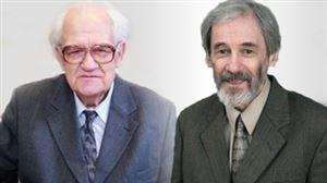 Открытое заседание кафедры теории музыки в честь юбилеев А. Н. Мясоедова и В. В. Медушевского