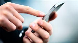У Московской консерватории появилось мобильное приложение