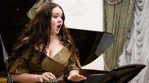 Прослушивание оперных певцов для участия в мастер-классах «Young Operа Project 2019»
