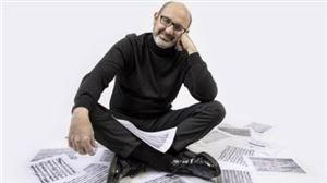 Мастер-класс итальянского пианиста Костантино Мастропримиано