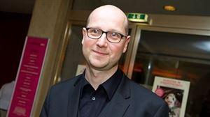 Творческая встреча с композитором Клаусом Лангом (Австрия)