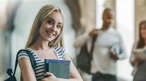 Образовательный кредит Сбербанка с государственной поддержкой