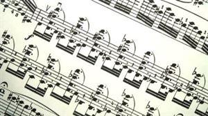 Лауреаты I Всероссийского конкурса инструментовок  Московской консерватории