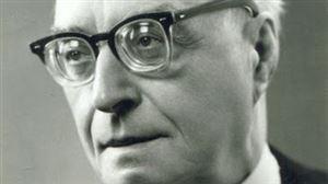 Выставка, посвященная 130-летию со дня рождения А.В. Свешникова