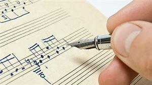 Всероссийский онлайн-конкурс композиторов в рамках Десятого СТАМ-фестиваля