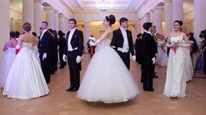 Итоги Весеннего бала Московской консерватории