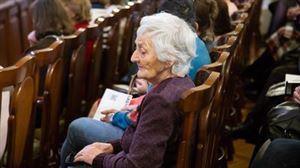 Приказ об отмене дистанционного режима работы для сотрудников старше 65 лет