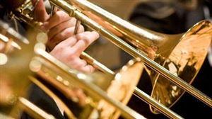 2-й Международный конкурс на лучшее произведение для Конкурса исполнителей на духовых и ударных инструментах