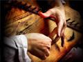 Международный фестиваль «Музыкальный фольклор и этномузыкология: век XXI»