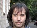Творческая встреча и мастер-класс Игоря Щербакова (композиция) отменены