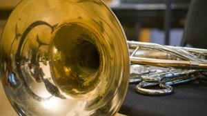 The Twelfth International Competition for Performers on Winds & Percussion Instruments