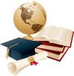Вниманию абитуриентов! Открываются новые специальности высшего образования