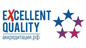 Образовательные программы Московской консерватории получили знак отличия «Excellent Quality»