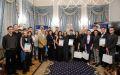 «Хендэ Мотор» предоставила стипендии студентам МГК