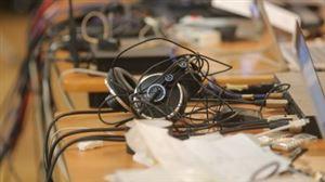 Образовательная программа для композиторов от солистов «Студии новой музыки»: «Лаборатория современной музыки»