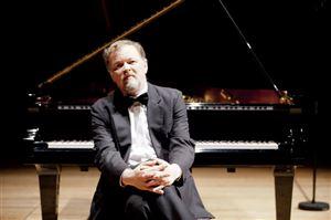 Мастер-класс Н. Демиденко (фортепиано)