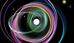 IX Международный музыкальный фестиваль «Вселенная звука»