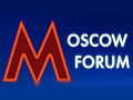Международный фестиваль современной музыки «Московский Форум»