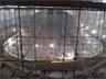 Владимир Ресин: Реставрация Консерватории завершится в срок