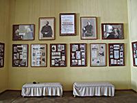 Михаил Михайлович Ипполитов-Иванов. К 150-летию со дня рождения