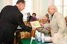 Концерт в честь маэстро: Геннадию Рождественскому — 80 лет