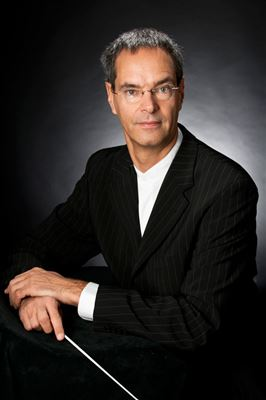 Мастер-классы профессора Хенка Гиттарта (Henk Guittart, Нидерланды, Schoenberg Quartet)