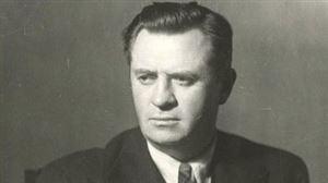 Лекция «Симфоническое творчество Гавриила Попова и судьба авангарда 1920-х годов»