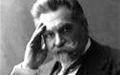 Научные чтения «Наследие В.И.Сафонова»