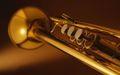 Вниманию участников VII Международного конкурса для исполнителей на духовых и ударных инструментах
