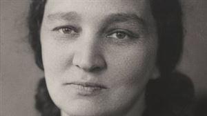 К 120-летию Марии Вениаминовны Юдиной