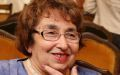 Скончалась Алла Владимировна Богданова, руководитель координационно-аналитического отдела