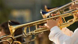 Мастер-класс солистов Brass Arts Quintet (США)