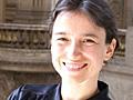 Мастер-класс органистки Королевской капеллы Версаля Марины Чебуркиной (Франция). <b>Внимание, изменения!</b>