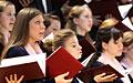 I Международный хоровой конгресс