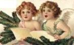 Рождественские чтения