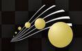 II Международный конкурс Шигеру Каваи