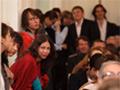 Заявки на проведение концертов в сезоне 2013-2014 гг.