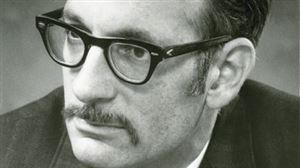 «К 90-летию со дня рождения Джорджа Крама»