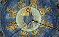 Лекция исследователя древнерусского певческого искусства Е.Е.Воробьева