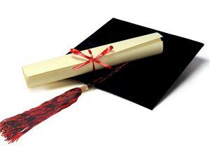 Защита дипломных работ выпускников Историко-теоретического факультета 2012
